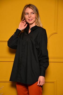 Блуза LM CO604