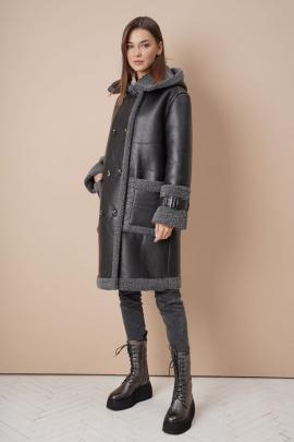 Пальто Fantazia Mod 4048