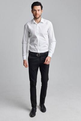 Рубашка Nadex 01-047411/104_170 белый
