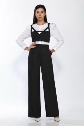 Женский костюм LaKona 1392 черный