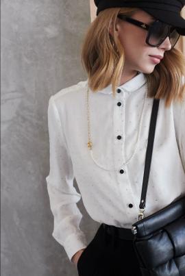 Блуза COCOCO 11101/1