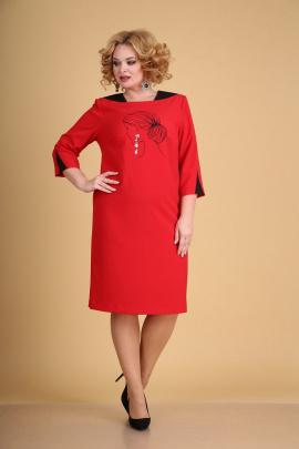 Платье Ксения Стиль 1940