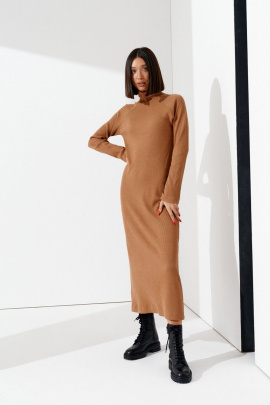 Платье BEAUTY ANNETE а3001/1