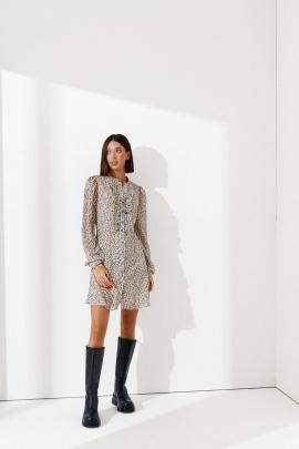 Платье BEAUTY ANNETE а3017/1
