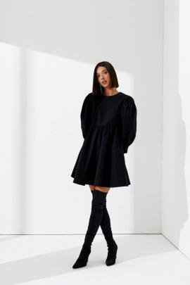 Платье BEAUTY ANNETE а3005