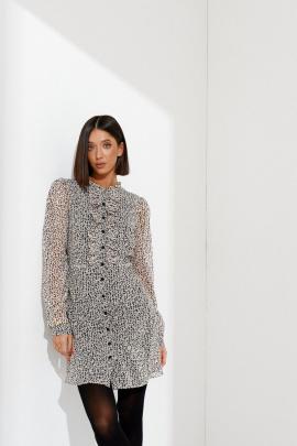Платье BEAUTY ANNETE а3017