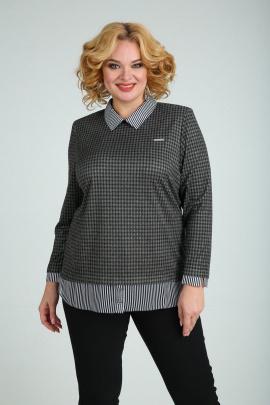 Блуза SOVITA M-580