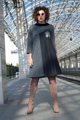 Платье Avanti Erika 1245
