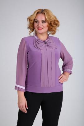 Блуза SOVITA M-583