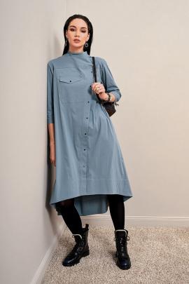 Платье Noche mio 1.233