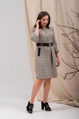 Платье Angelina 685