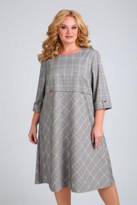 Платье Emilia 0257/1