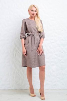 Платье Nalina 4527