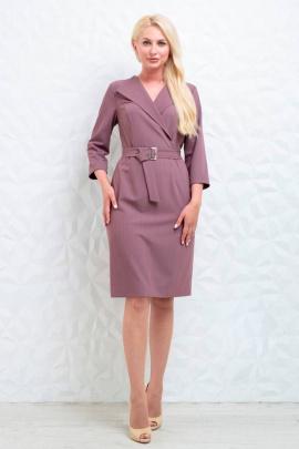 Платье Nalina 4532