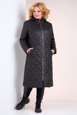 Пальто Jurimex 2534-2