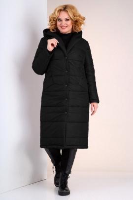 Пальто Jurimex 2584-2