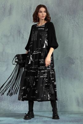Платье NiV NiV 2050