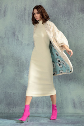 Платье NiV NiV 2072
