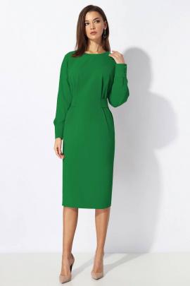 Платье Mia-Moda 1197-2