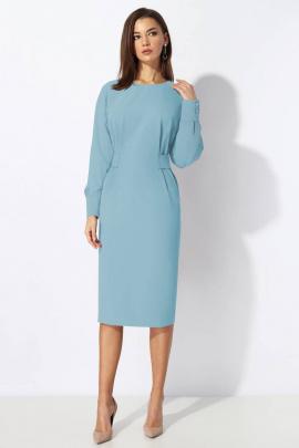 Платье Mia-Moda 1197-3