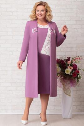 Кардиган, Платье Aira Style 872