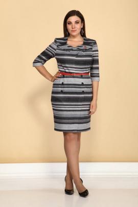 Платье Juliet Style Д102-1