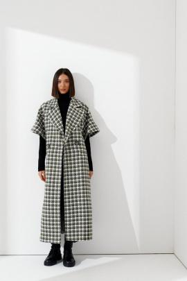 Пальто BEAUTY ANNETE 4051/1