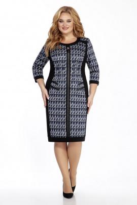 Платье Emilia Style А-323/5