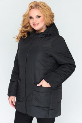 Куртка Algranda by Новелла Шарм А3819