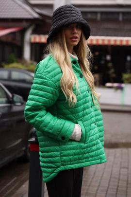 Куртка Vesnaletto 2891