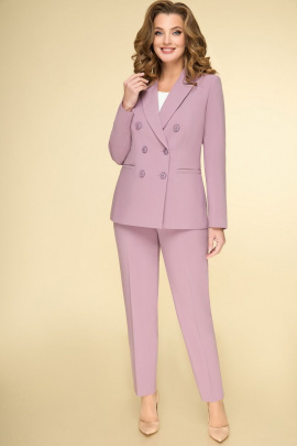 Женский костюм DaLi 3353 клевер