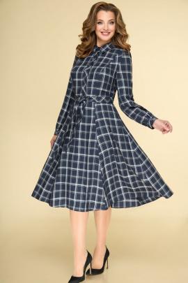 Платье DaLi 5520