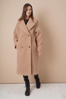 Пальто Fantazia Mod 4049