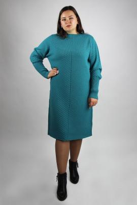Платье Полесье С4504-20 0С8582-Д43 164 испанский