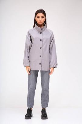 Куртка TVIN 8190
