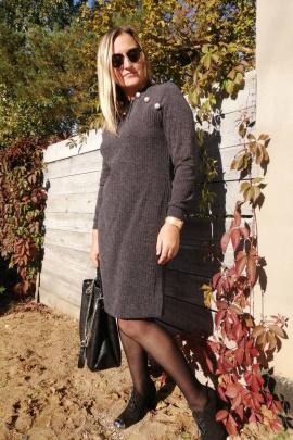 Платье FS 5033