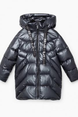 Куртка Bell Bimbo 213066 черный