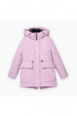 Куртка Bell Bimbo 213078 св.розовый
