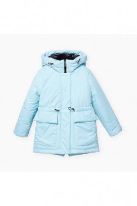 Куртка Bell Bimbo 213078 мята