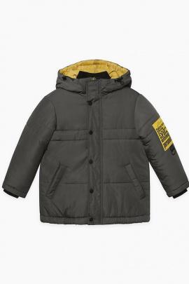 Куртка Bell Bimbo 213088 хаки