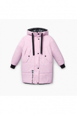Куртка Bell Bimbo 213119 св.розовый