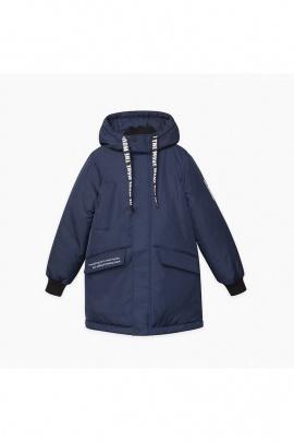 Куртка Bell Bimbo 213137 т.синий