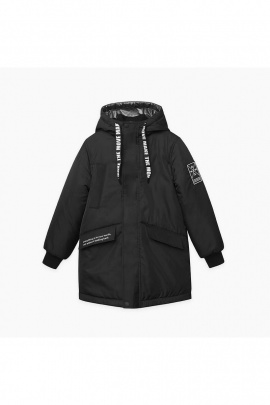 Куртка Bell Bimbo 213137 черный