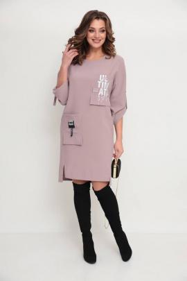 Платье Taita plus 2133/4