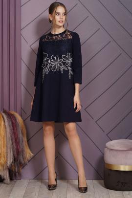 Платье Alani Collection 1519