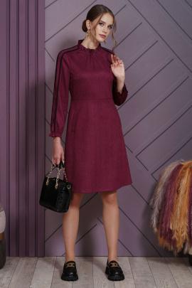 Платье Alani Collection 1521