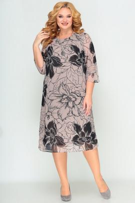 Платье Algranda by Новелла Шарм А3815