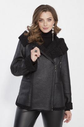 Куртка Matini 2.1445.