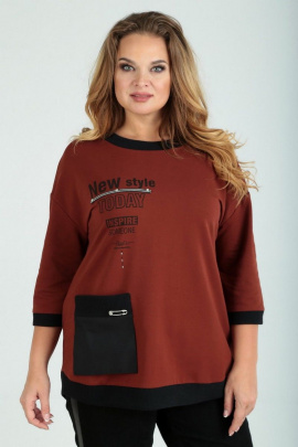 Блуза Jurimex 2591-2