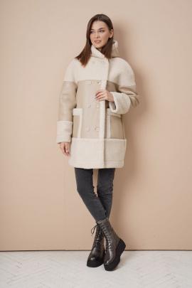 Пальто Fantazia Mod 4058